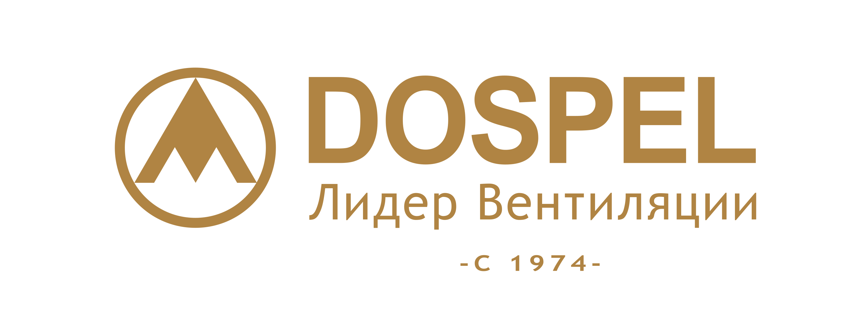 Dospelshop.ru